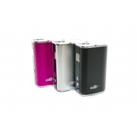 Eleaf iStick mini 10W (pink)