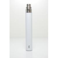 EGO 1100 mAh akkumulátor (fehér)