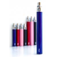 EGO 1100 mAh akkumulátor (kék)