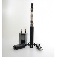 Helix / Halmizer 1100 mAh szimpla készlet V3 porlasztóval
