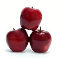 Alma ízű e-liquid, alma ízű nikotinos folyadék utántöltő