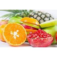 Trópusi gyümölcs ízű e-liquid
