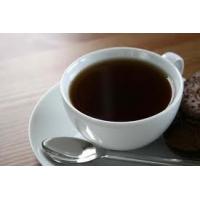 Fekete Tea ízű e-liquid