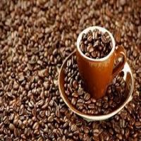 Kávé ízű e-liquid