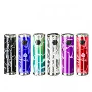 Eleaf iJust 3 akkumulátor (acrylic version)