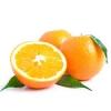 Narancs ízű e-liquid