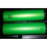SONY VTC5  18650 akkumulátor