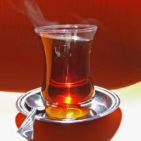 Zöld Tea ízű e-liquid